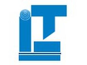 itsm technologies - Coaching & Training