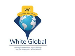 White Globe Pvt Ltd - Překlady