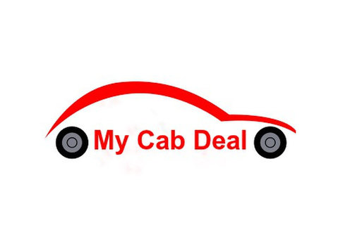 my cab deal - Car Rentals