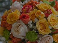 Online Pune Florist (1) - Gifts & Flowers
