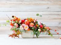 Online Pune Florist (3) - Gifts & Flowers
