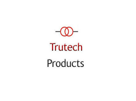 Trutech Products - Electrical Goods & Appliances