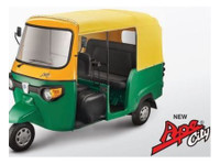 Piaggio Vehicles Private Limited (1) - Import/Export
