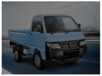 Piaggio Vehicles Private Limited (4) - Import/Export