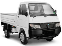 Piaggio Vehicles Private Limited (5) - Import/Export