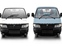 Piaggio Vehicles Private Limited (6) - Import/Export