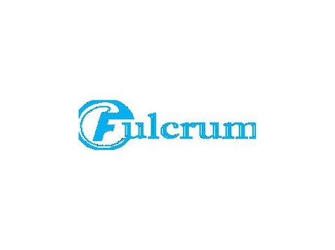 Fulcrum Resources Pvt Ltd - Marketing & PR