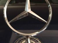 Aj Performance (2) - Car Repairs & Motor Service