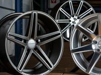 Aj Performance (3) - Car Repairs & Motor Service