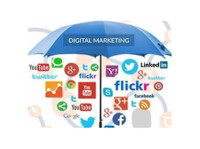 digital Marketing Course in Pune (1) - Internet providers