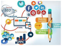 digital Marketing Course in Pune (4) - Internet providers