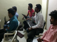 digital Marketing Course in Pune (5) - Internet providers