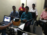 digital Marketing Course in Pune (6) - Internet providers
