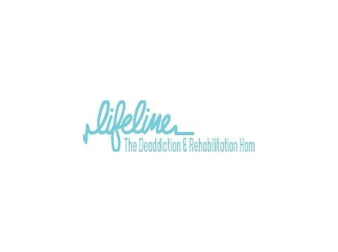 Lifeline Deaddiction & Rehabilitation Home - Alternative Healthcare