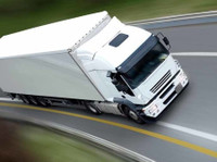 Dosti Packers and Movers (3) - Removals & Transport