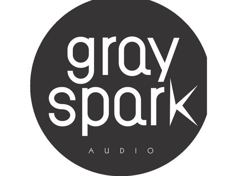 Gray Spark Audio Academy - Coaching & Training