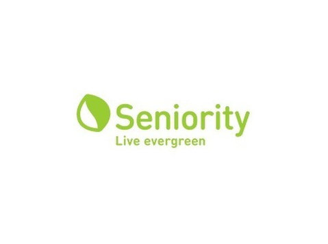 Seniority Pvt. Ltd. - Shopping