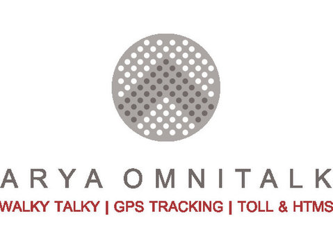 Arya Omnitalk Wireless Solutions Pvt Ltd - Security services