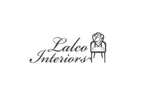 Lalco Interiors - Furniture
