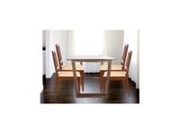 Lalco Interiors (2) - Furniture