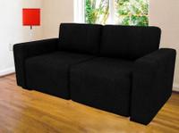 Lalco Interiors (3) - Furniture