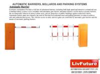 Livfuture Automation (3) - Marketing & PR