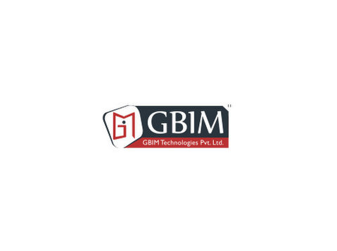GBIM - Advertising Agencies
