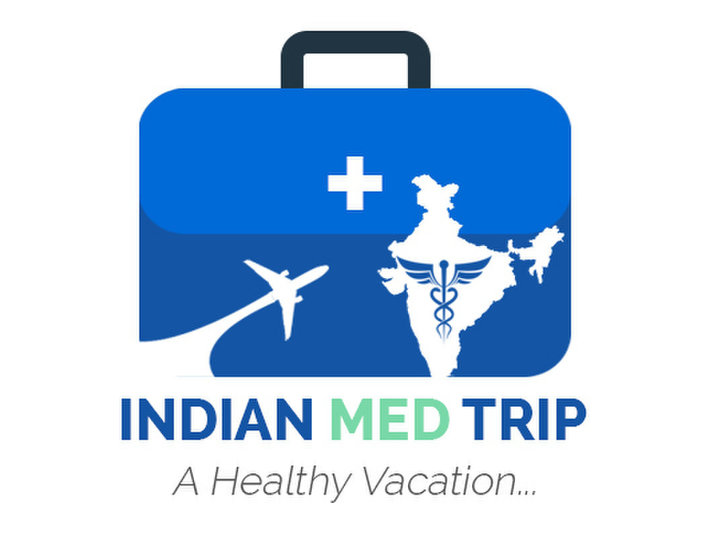 IndianMedTrip Healthcare Consultants - Hospitals & Clinics