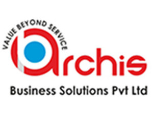 Archis Business Solutions Pvt Ltd - Financial consultants