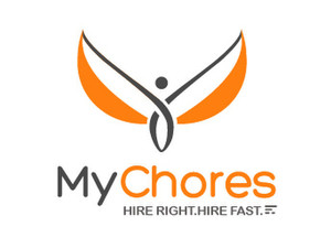 Mychores - Domestic Maid Agency - Cleaners & Cleaning services