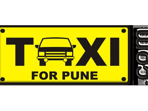 taxiforpune.com - Car Rentals