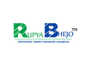 rupyabhejo - Money transfers