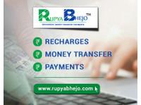 rupyabhejo (1) - Money transfers