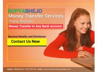 rupyabhejo (2) - Money transfers