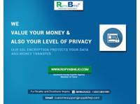 rupyabhejo (3) - Money transfers