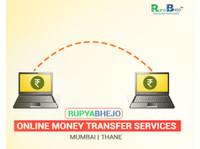 rupyabhejo (5) - Money transfers