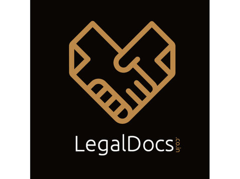 Legaldocs - Shop Act Registration Online - Business Accountants