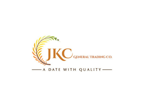 JKC General Trading Company - Organic food
