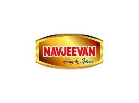 Navjeevan Hing Supplying Co. - Food & Drink