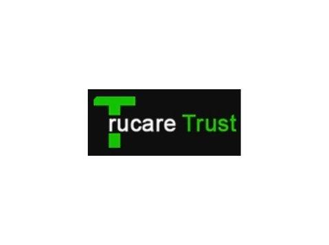Trucare Trust - Alternative Healthcare