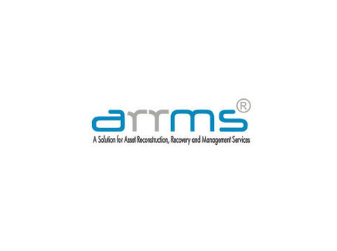 Arrms India Private Limited - Mortgages & loans