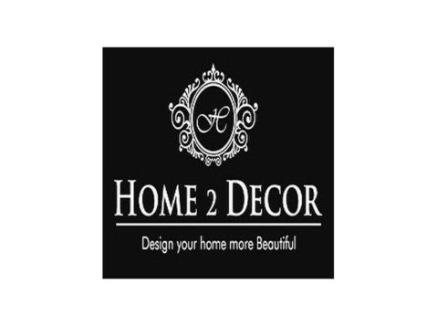Home2decor - Painters & Decorators