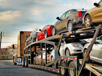 Car Transport - Car Transportation