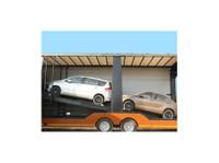 Car Transport (6) - Car Transportation
