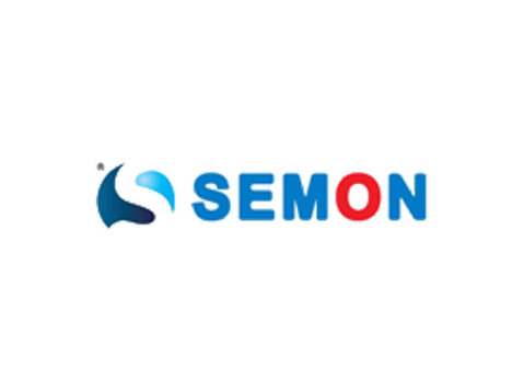 Semon Valve Fittings and Automation - Import/Export