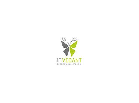 Itvedant Education Pvt. Ltd - Thane - Coaching & Training