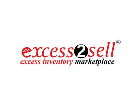 Excess2sell - Electrical Goods & Appliances