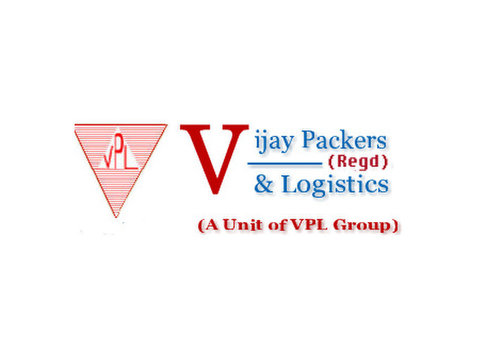 Vijay Packers And Logistics - Removals & Transport