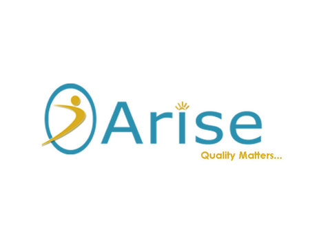 Arise Facility Solutions - Cleaners & Cleaning services