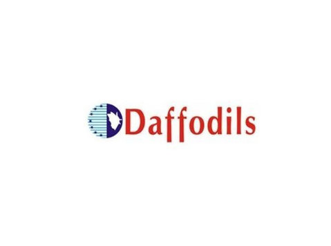 Daffodils Study - Immigration Services